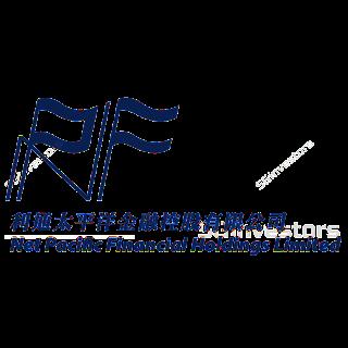 NET PACIFIC FIN HLDGS LTD (5QY.SI) @ SG investors.io