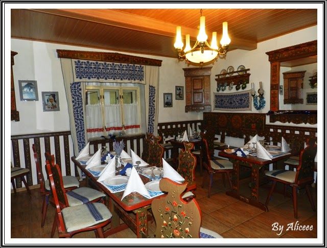 restaurantul-agape-cluj
