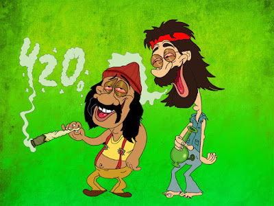 420 WhatsApp Join Group