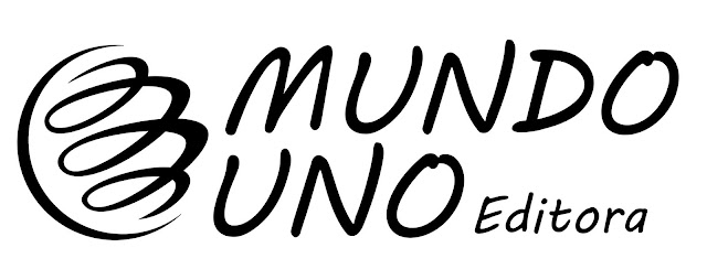 PARCERIA: Editora Mundo Uno