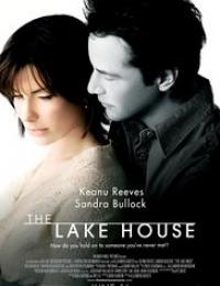 The Lake House | Bmovies