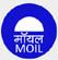 MOIL-Limited-Nagpur-Jobs-Career-Vacancy-Result-Notification-2018-19