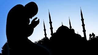 Cara Niat Puasa Ramadan Langsung Sebulan Penuh
