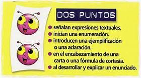 http://www.reglasdeortografia.com/dospuntos01.php