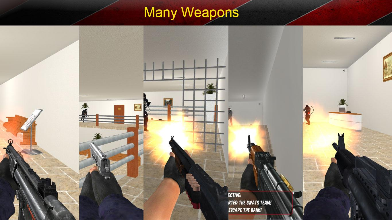 Android Multiplayer Games Via Wifi Hotspot Player717