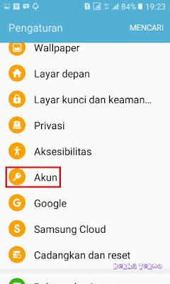 google kontak 1