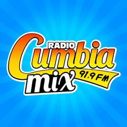 Radio Cumbia Mix En Vivo