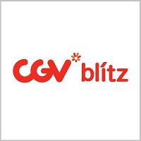 Jadwal Bioskop CGV Blitz Grand Kawanua City Walk Manado