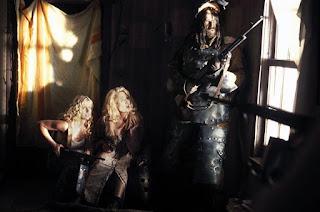 the devils rejects-sheri moon zombie-leslie easterbrook-tyler mane