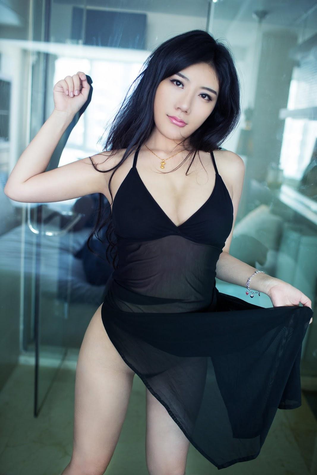 %25C2%25AC%252BO 30 - Hot Sexy Model TUIGIRL NO.46 Nude