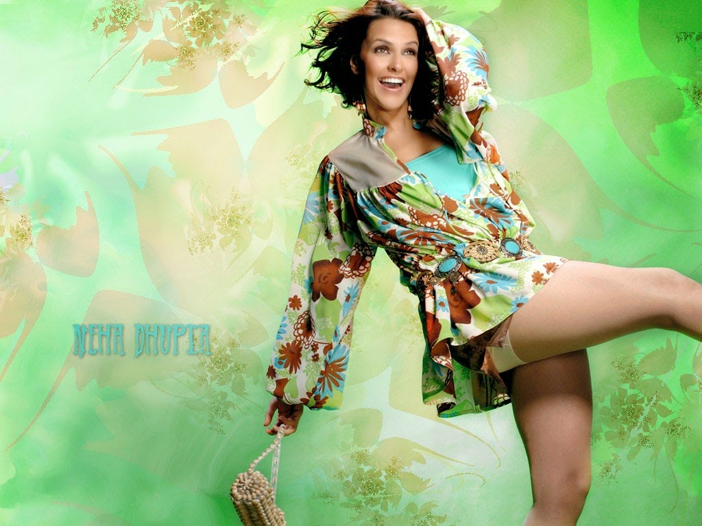 neha dhupia wallpapers hot - photo #18