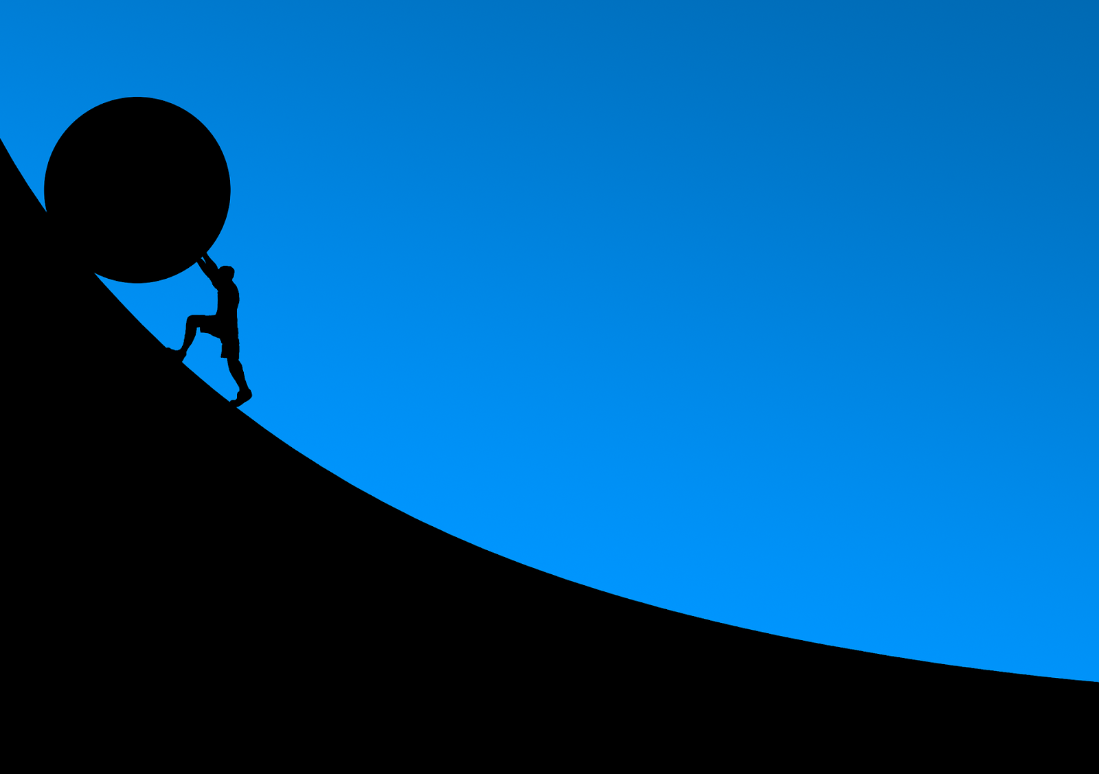 50 सक्सेस टिप्स - Best Motivational Tips in Hindi
