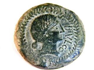 moneda3