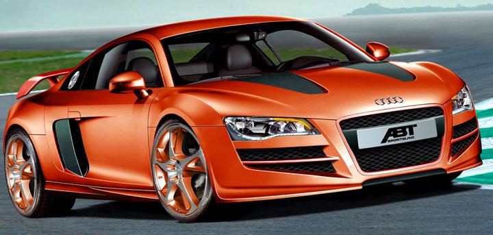 Audi Rs 8 : audi rs8 ~ Nature-et-papiers.com Idées de Décoration