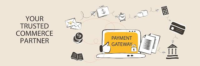 Faspay Membuat Bisnis Online Menjadi Lebih Baik