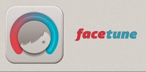 Facetune 1.0.9 Full Apk Latest For Android Free Download