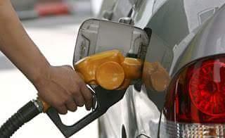 Suben todos los combustibles, menos el Gas Natural Fecha de publicación