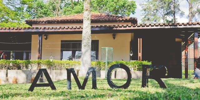 romantico-vintage-noiva-po-arroz-letra-amor