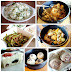 台北/南港CityLink「紅豆小館」 年輕時尚的上海菜 超推上海菜飯、砂鍋臭豆腐