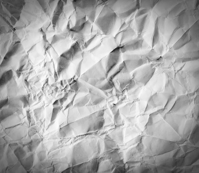 Tekstur merupakan salah satu unsur seni rupa