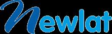http://www.newlat.eu/