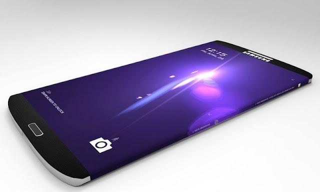 Foto - Foto Samsung Galaxy S7