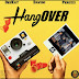 New Audio: Deekay ft. Davido & Peruzzi – Hangover