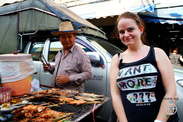 garkuchnia bangkok
