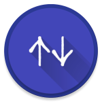 Internet Speed Meter [Latest] v2.0.4 APK for Android