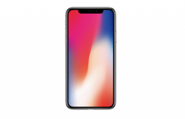 آبل تعتزم توسيع استخدام Face ID في هواتفها القادمة في 2018