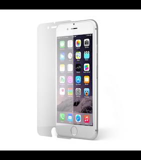 pellicola vetro iphone 6g 6s