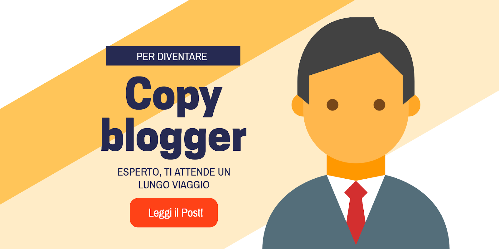 copywriter blogger freelance web writer