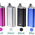 Focusing our attention on protection functions of Eleaf iStick