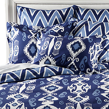 Z Gallerie Zuri Bedding At Amazing Clearance Prices