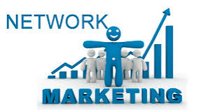 Network marketing business in Nigeria