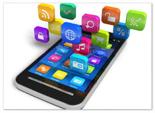 mrtechpathi_why_should_small_businesses_adopt_Smartphones