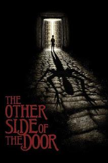 The Other Side of the Door (2016) ดิ อาเธอร์ ไซด์ ออฟ เดอะ ดอร์  [Subthai ซับไทย]