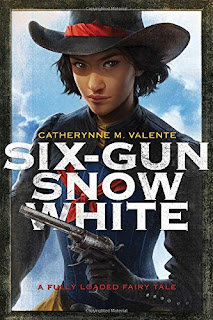 http://nothingbutn9erz.blogspot.co.at/2016/06/six-gun-snow-white-rezension.html