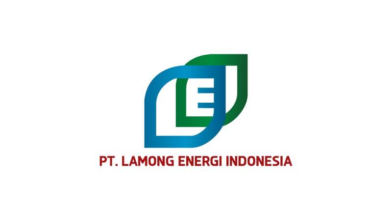 Lowongan Kerja PT Lamong Energi Indonesia