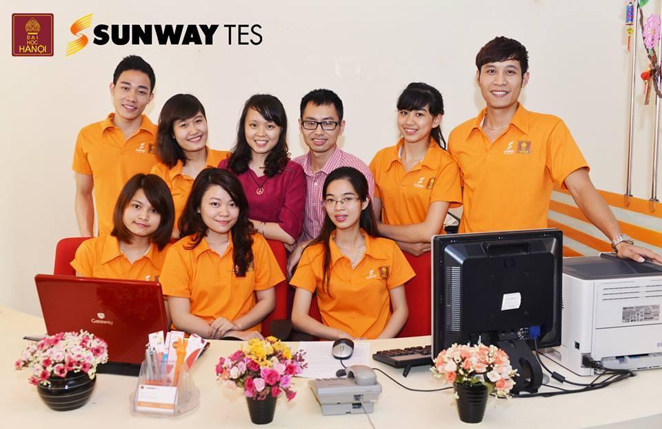 Image result for sunway hanu