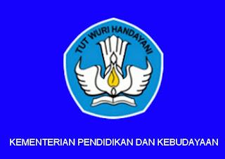 Kemdikbud Terapkan E-purchasing dan Cashless Mula untuk Perbaiki Tata Kelola Keuangan Pendidikan di Daerah