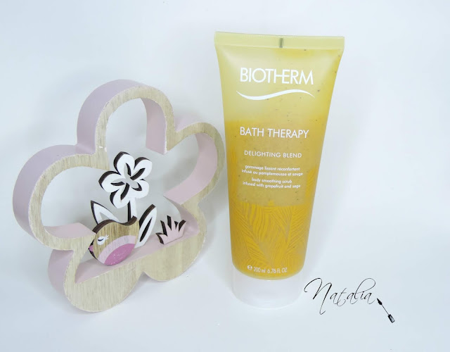 Bath-Therapy-Delighting-Blend-Biotherm