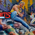 Streets of Rage Classic DOWNLOAD APK