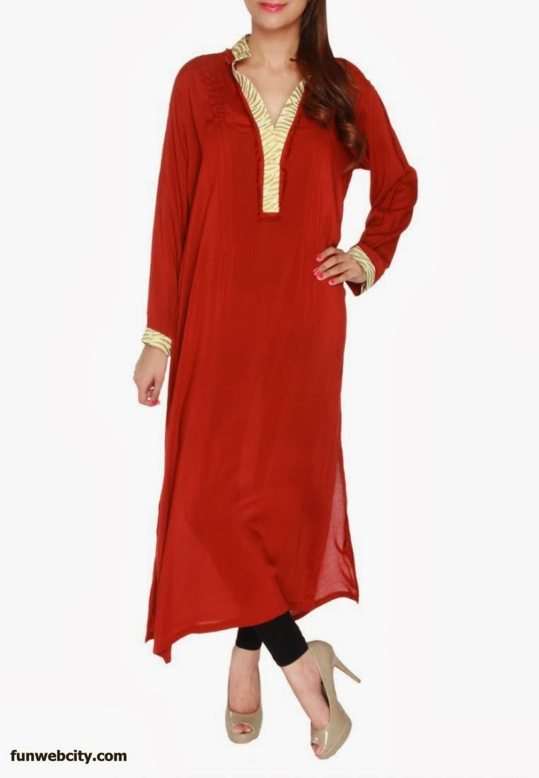 Fashion Collections Girls And Women Wear Latest Pakistani Fashion Trends For Winter