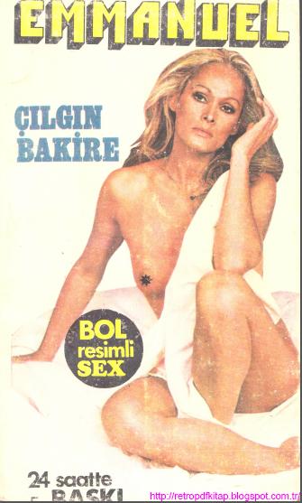 Erotik Pdf