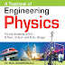ENGINEERING PHYSICS Syllabus, Study Material cum Written Notes PDF Free Download - H and S Dept.