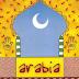 Arabia - Çeşitli Sanatçılar Albüm indir