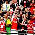 Arsenal é o Campeão da FA Cup 2016/17