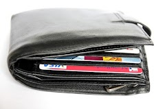 Use credit cards within your budget