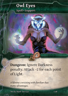 From AEG's Thunderstone card game